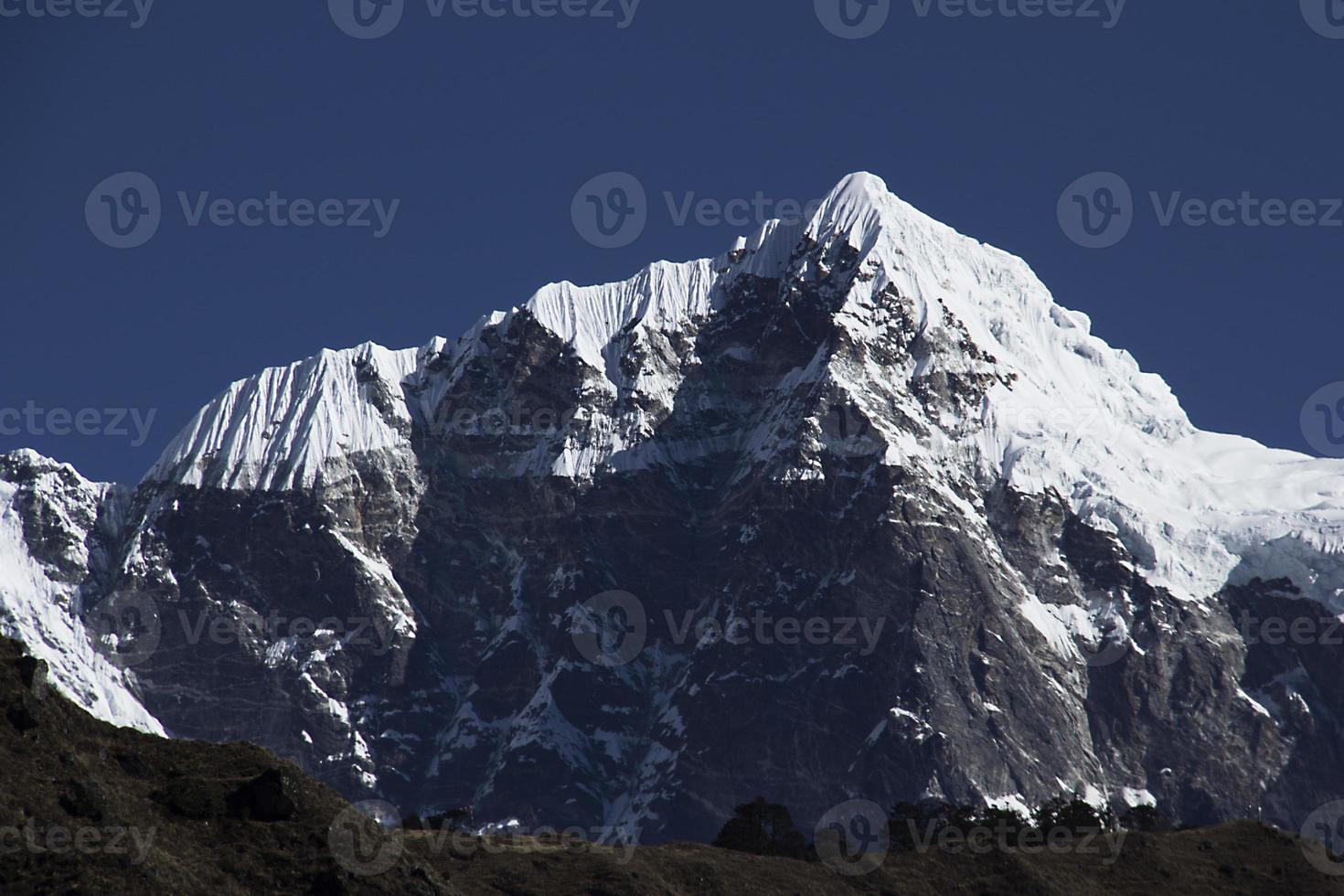 topo do mundo foto