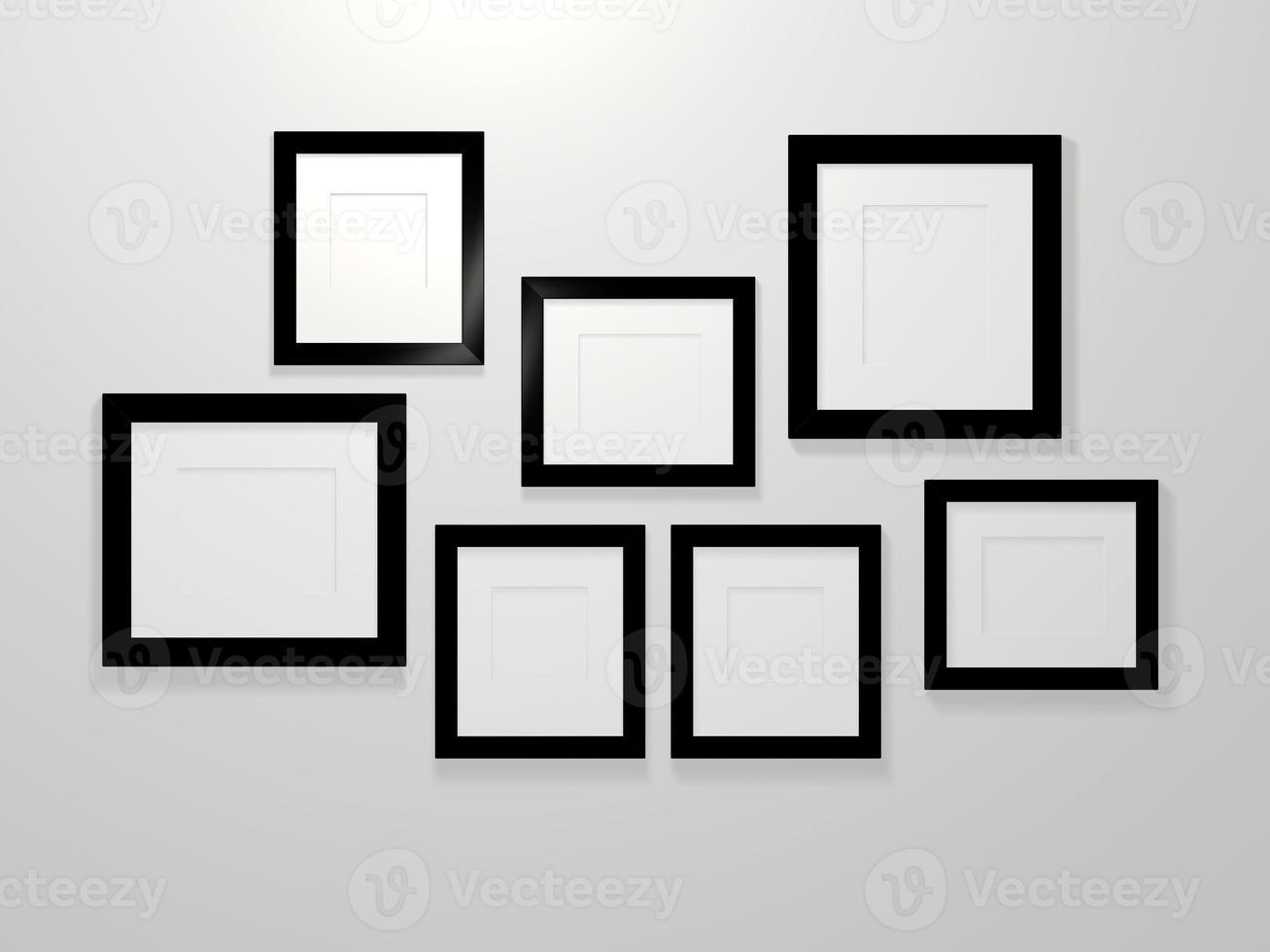 molduras foto