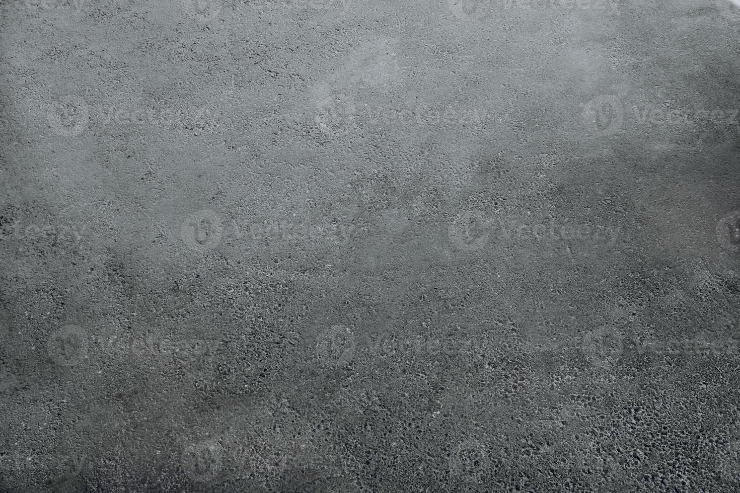 textura de asfalto foto