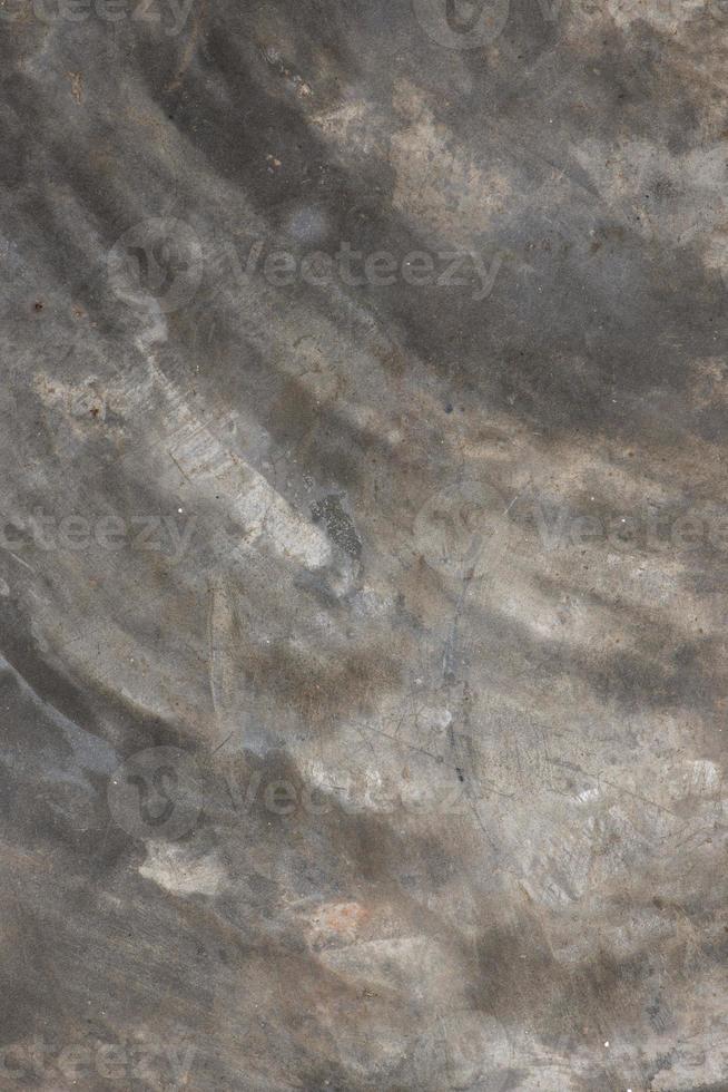 pele de cimento textura foto