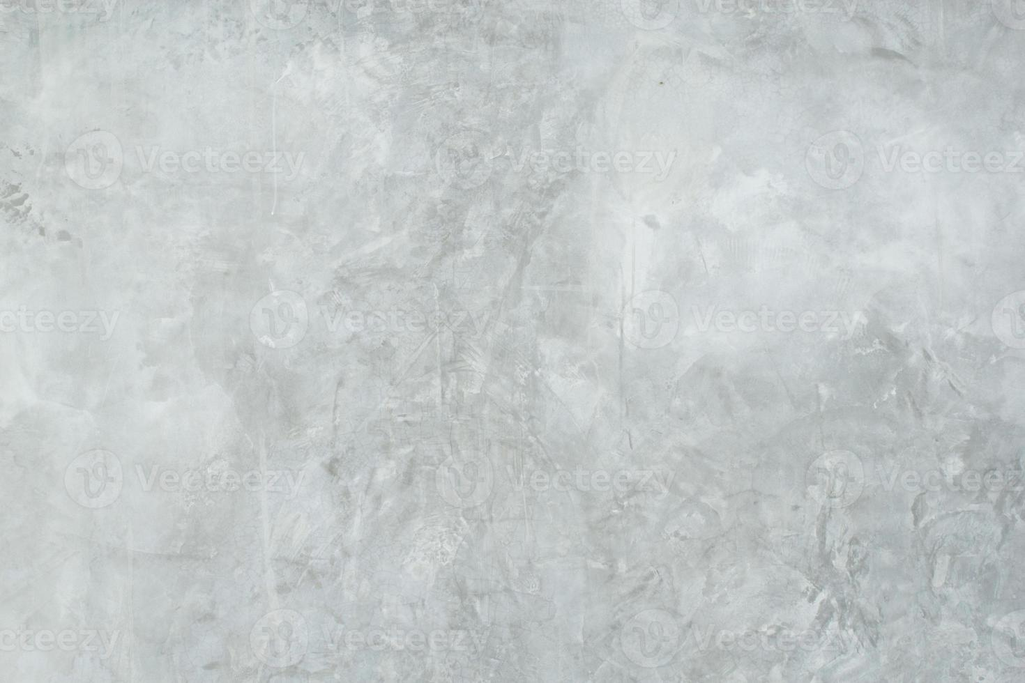 parede de concreto - plano de fundo texturizado foto