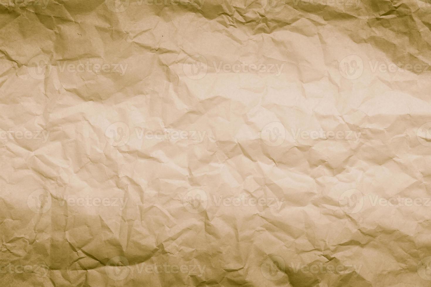 fundo de papel texturizado vintage foto