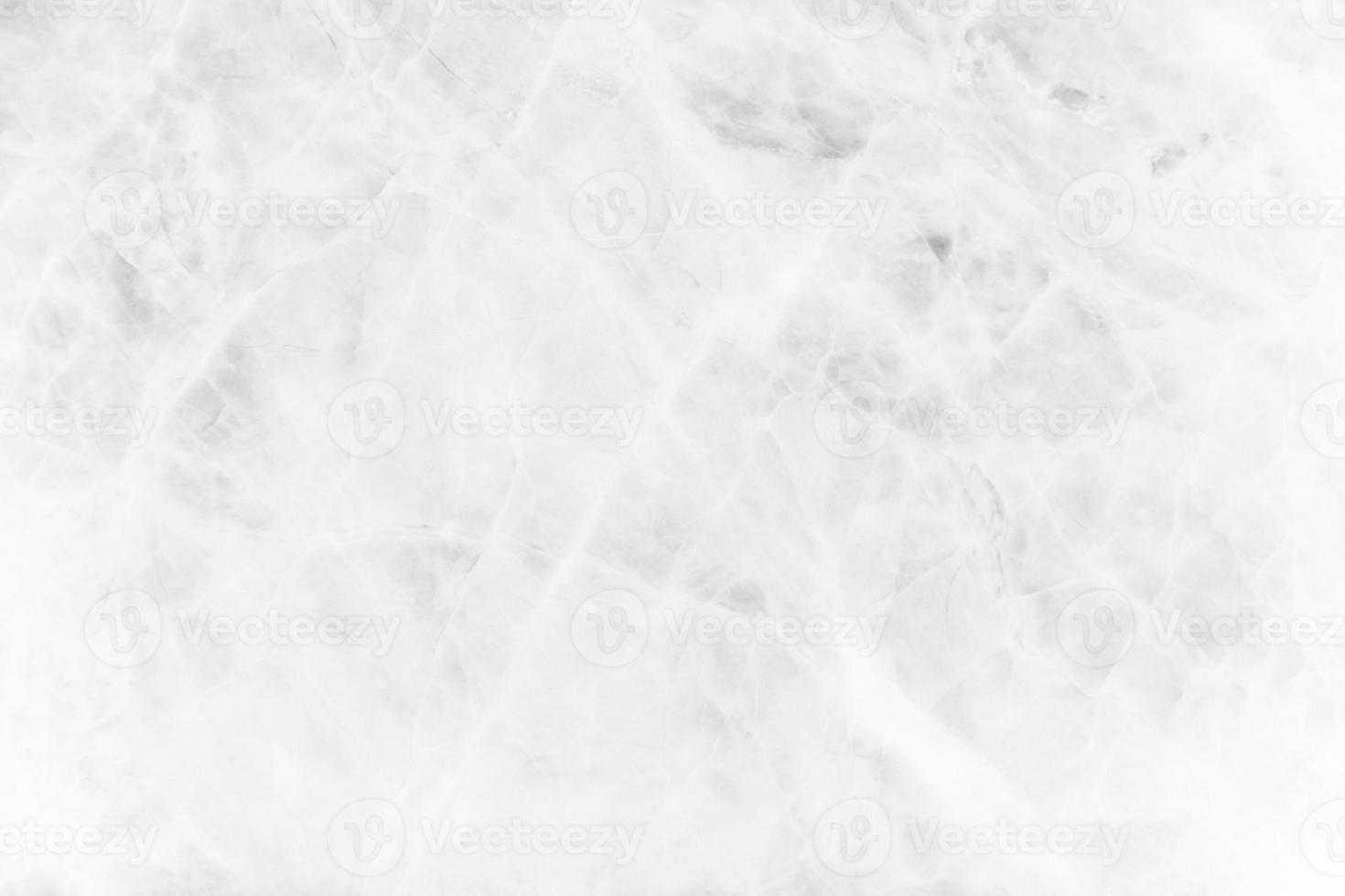 textura de mármore de alta qualidade foto