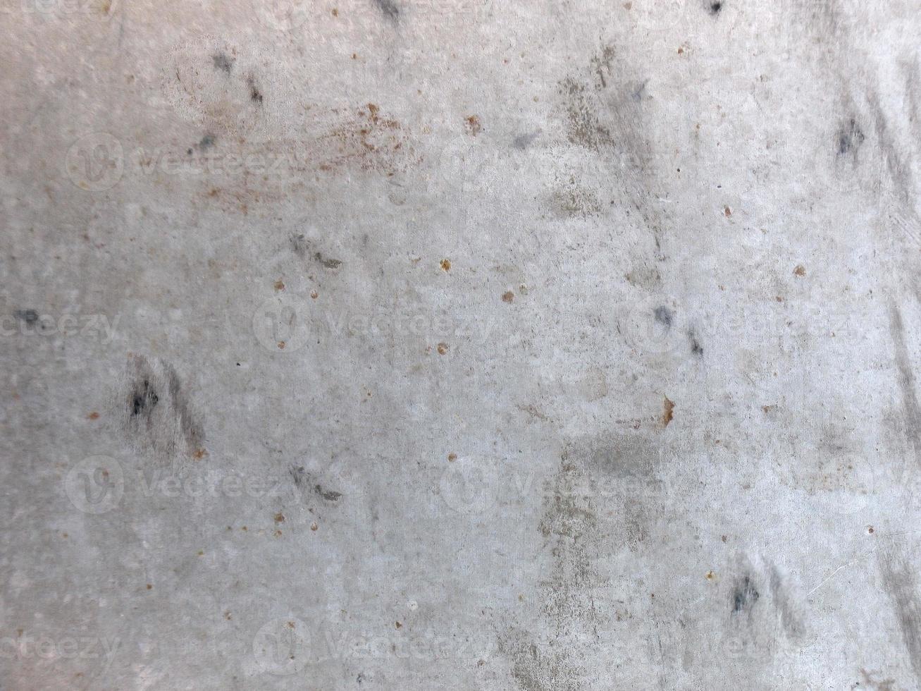 textura de parede, fundo grunge foto