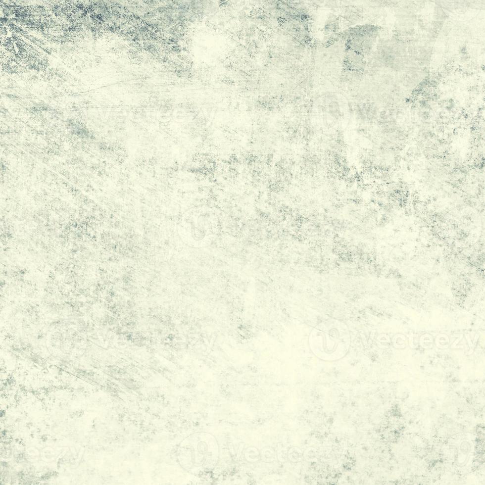 fundo ou textura grunge foto