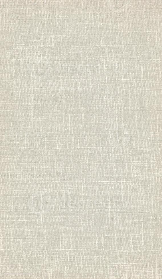 papel texturizado vintage xxl foto