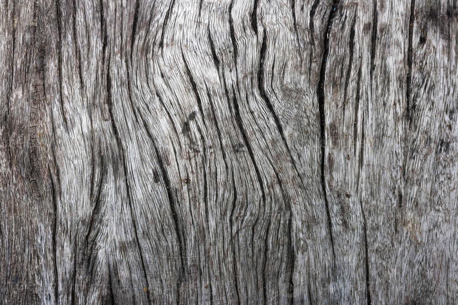 textura de madeira. fundo abstrato foto