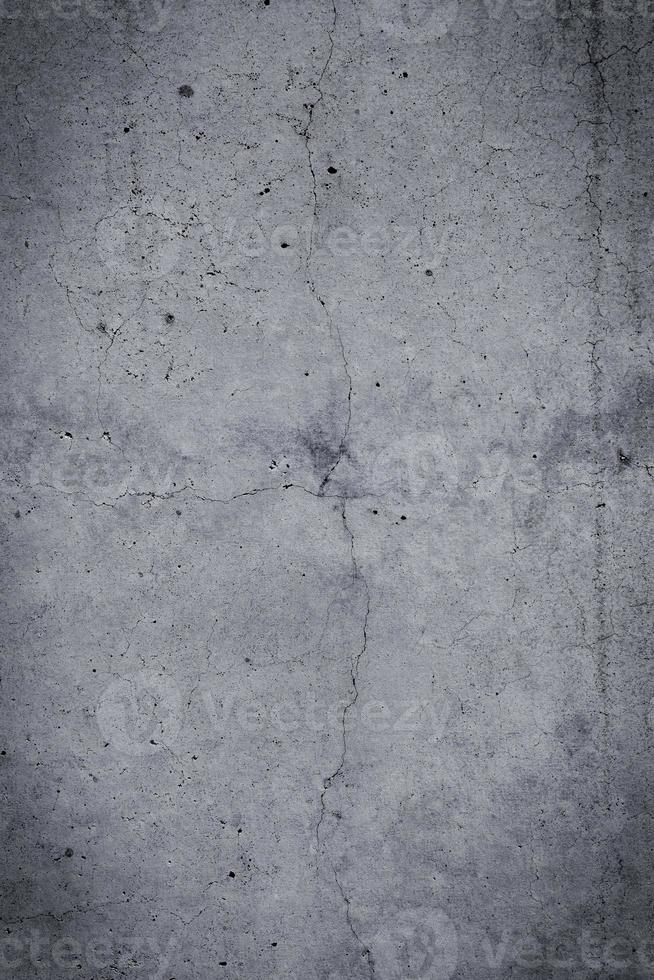 textura cinza escuro foto