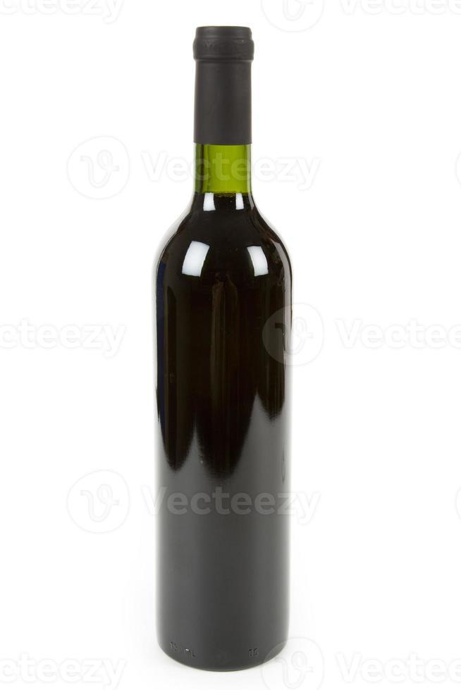 vinho foto