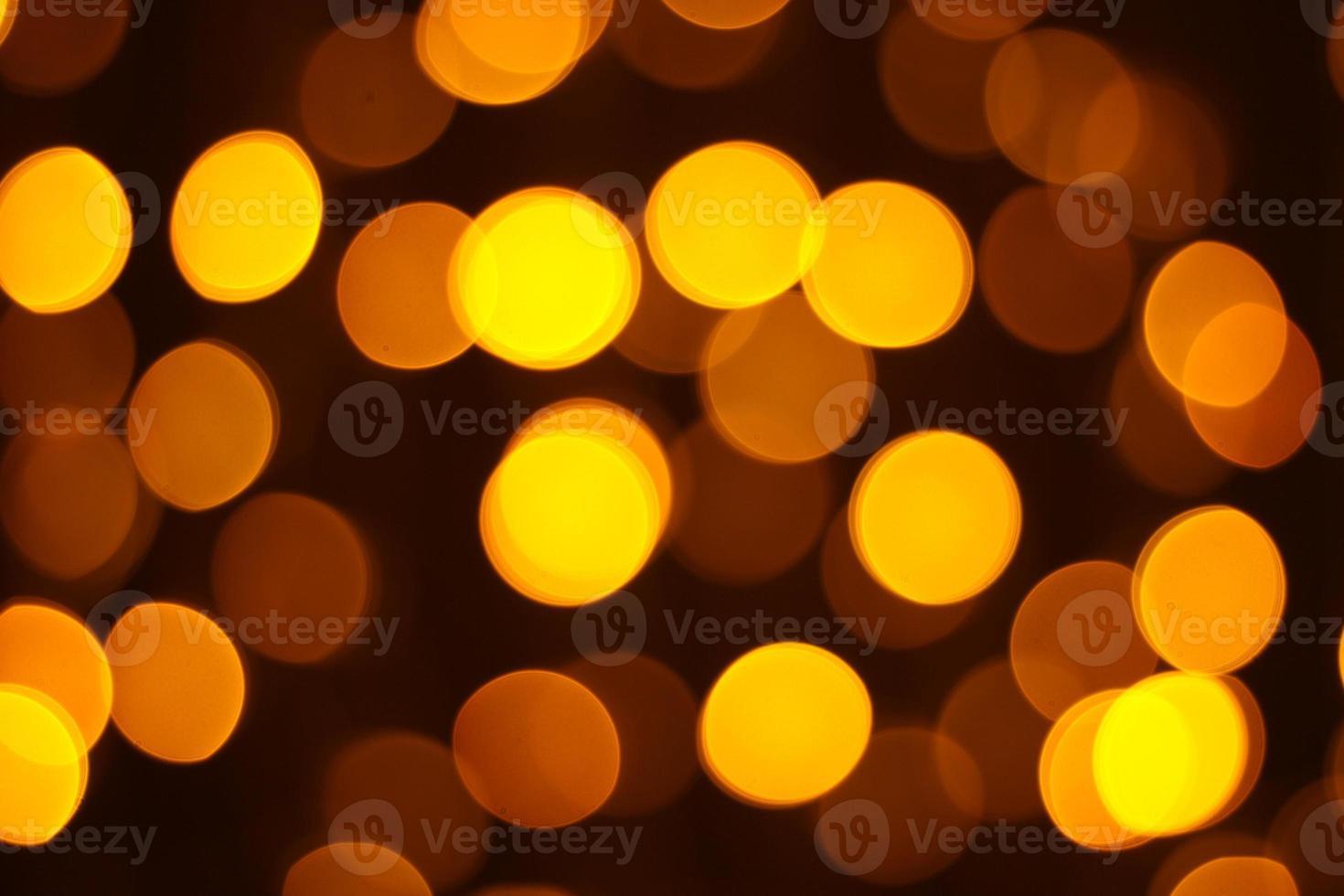 luzes deco foto
