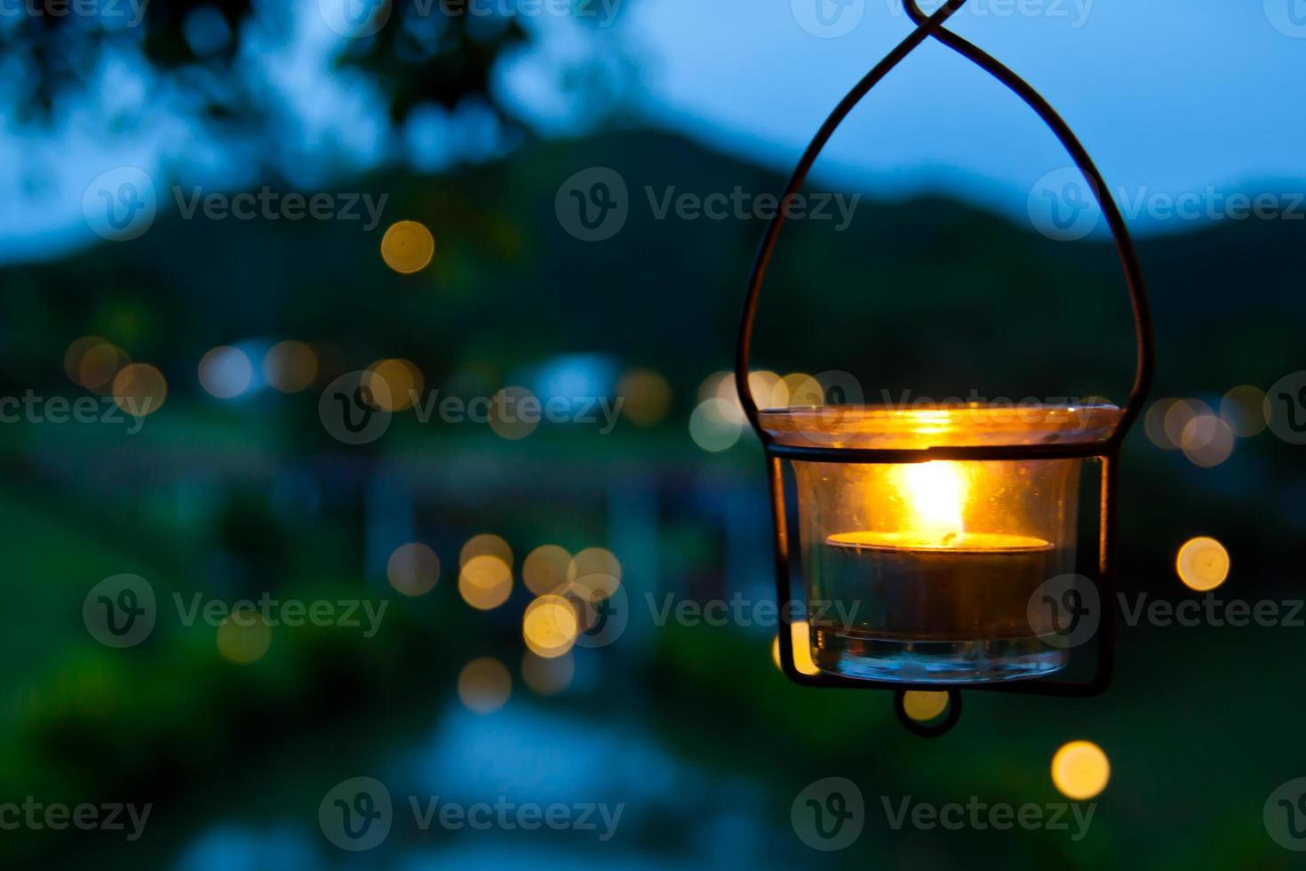 lanterna foto