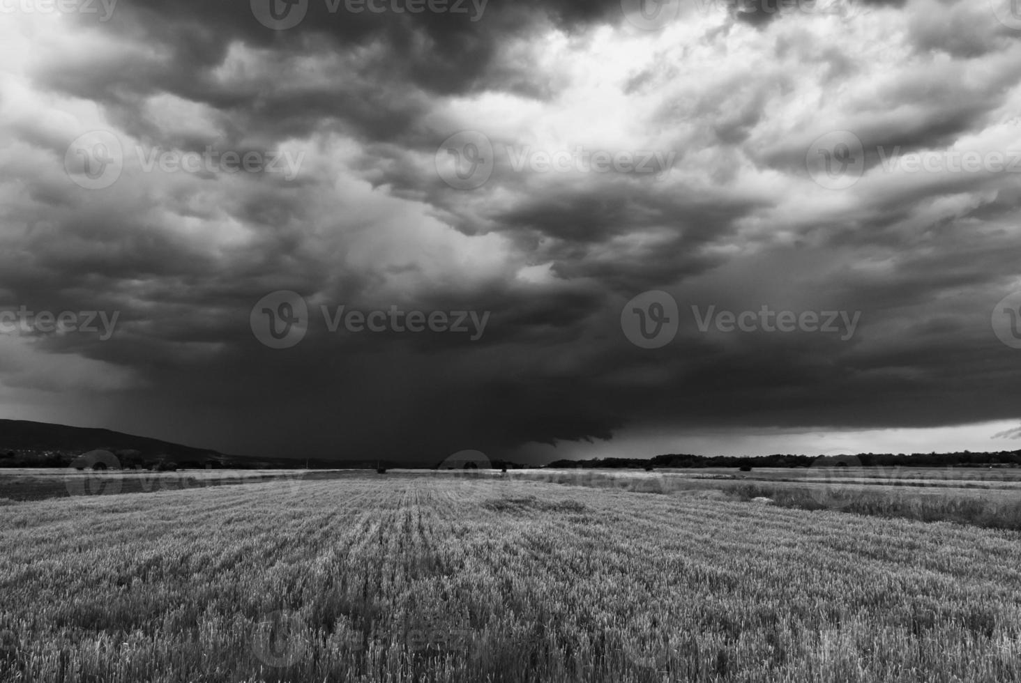 antes da tempestade foto