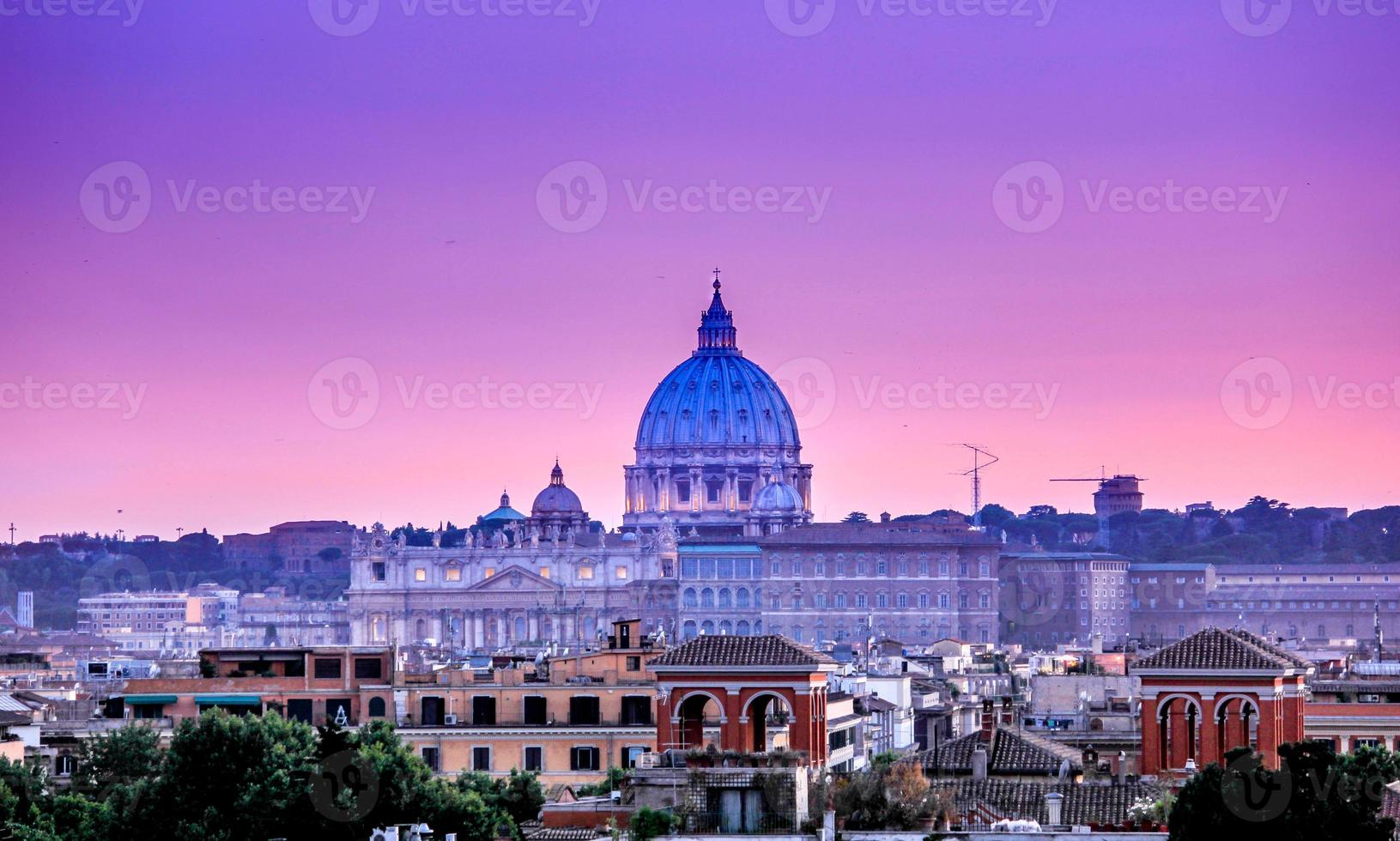 Vaticano foto