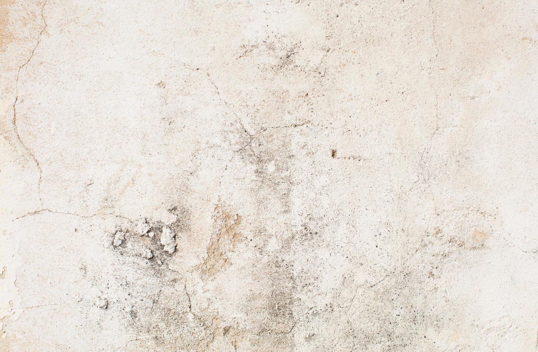 padrão abstrato de parede de concreto foto