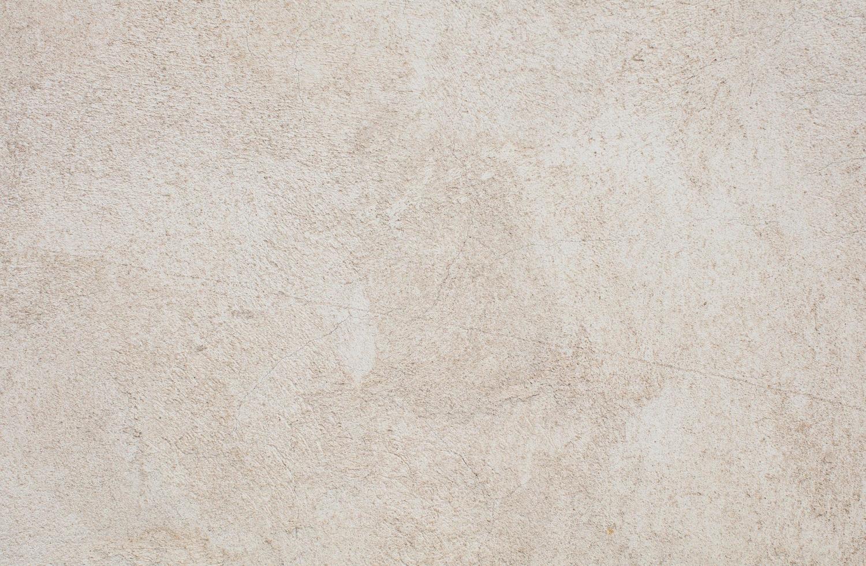 textura neutra da parede de concreto foto