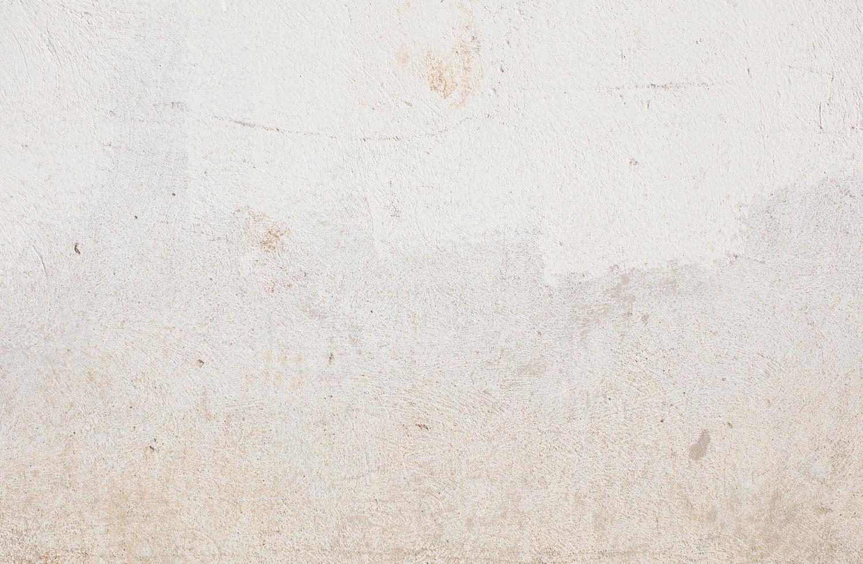 textura de parede creme foto