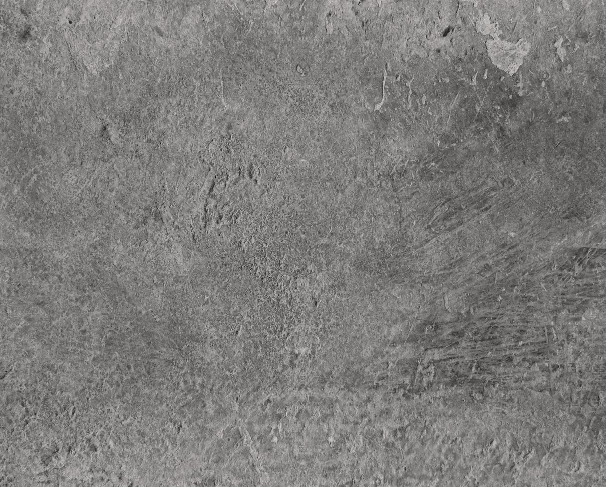 textura da parede de concreto foto