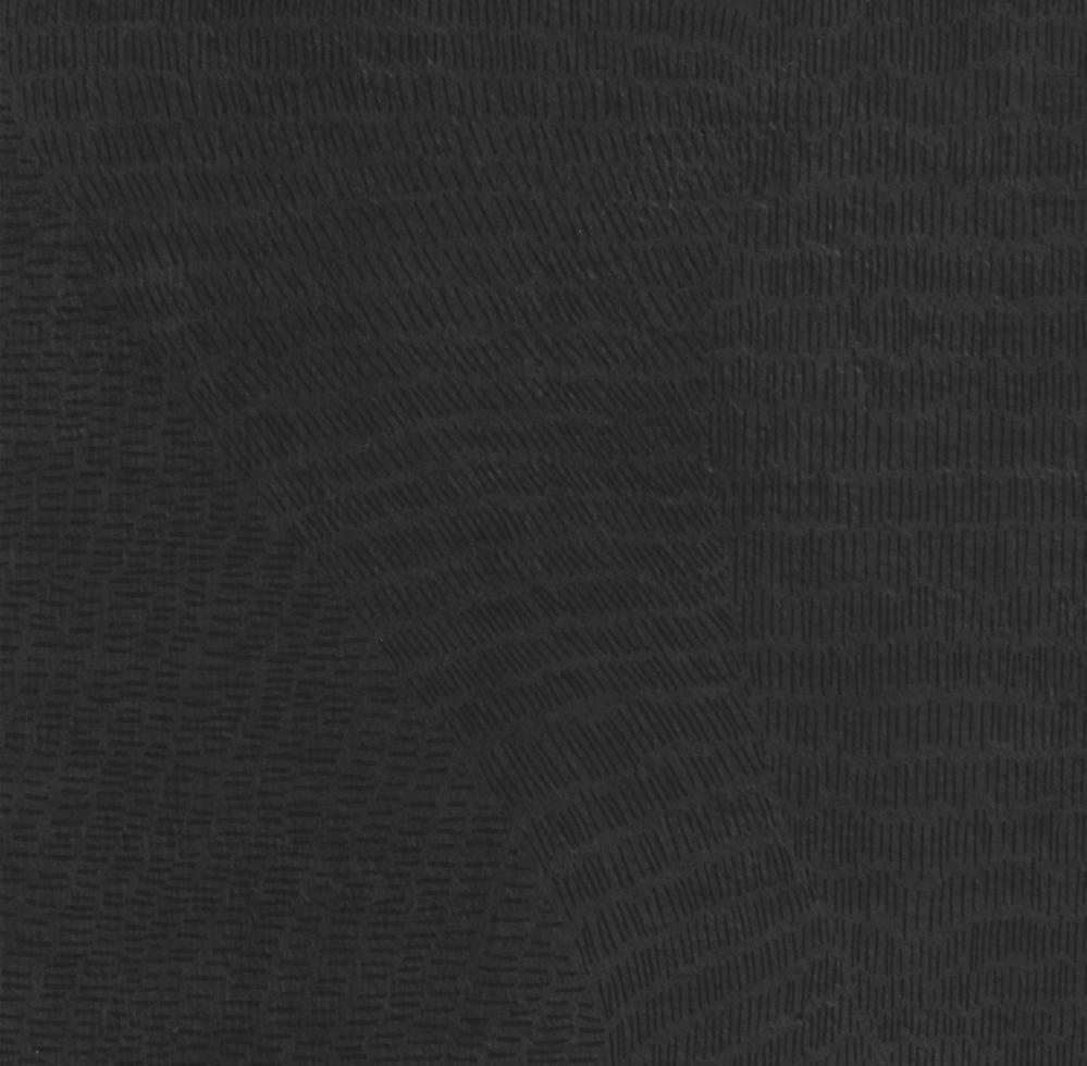 textura de parede de concreto preta foto