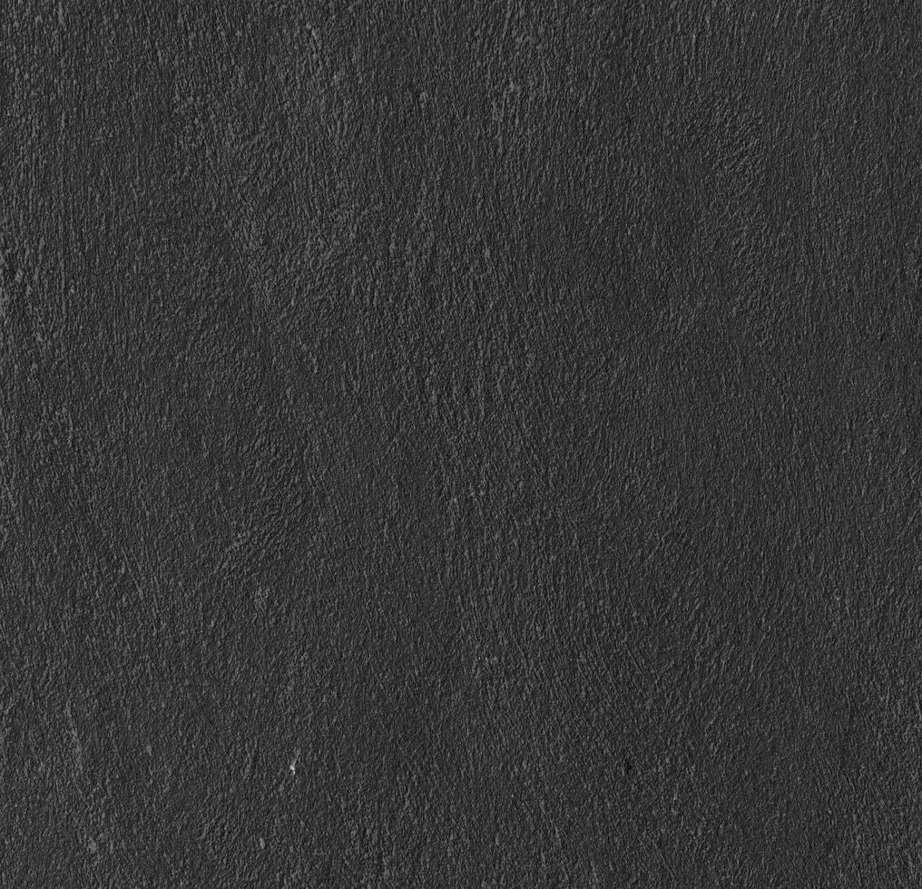 textura limpa da parede de concreto foto