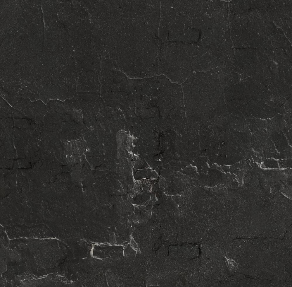 textura minimalista da parede do grunge foto