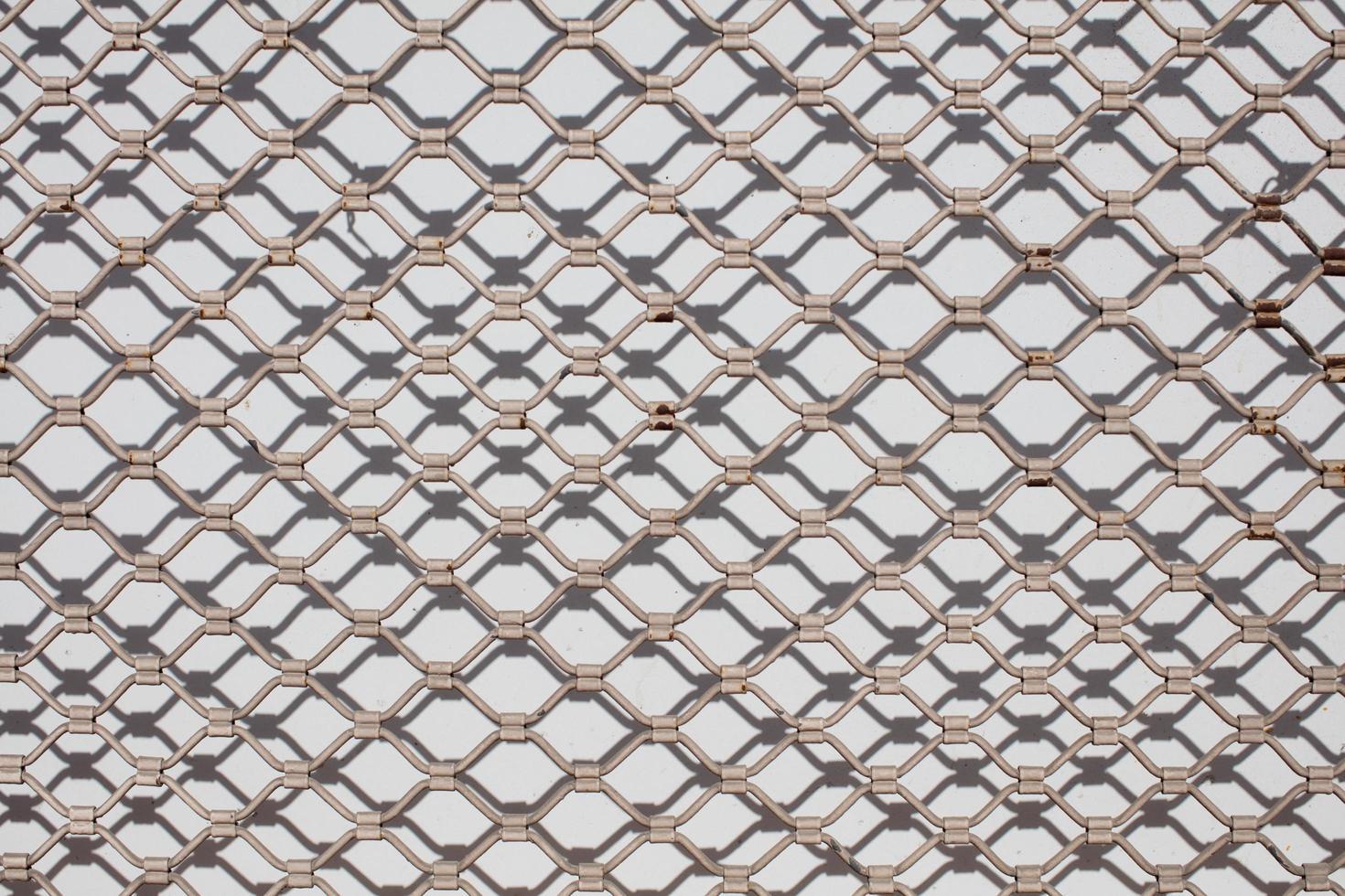 textura abstrata de cerca foto