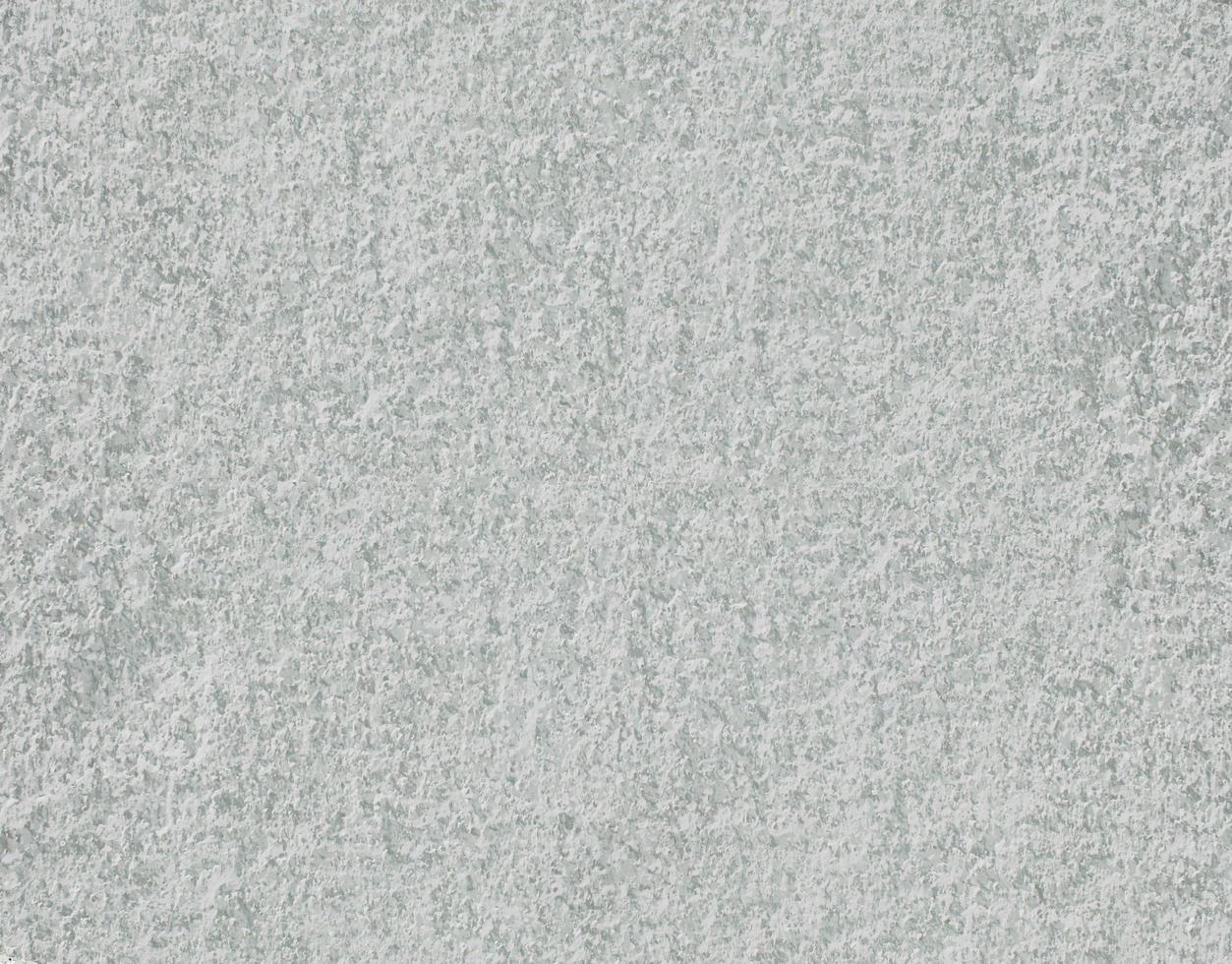 textura de parede limpa foto