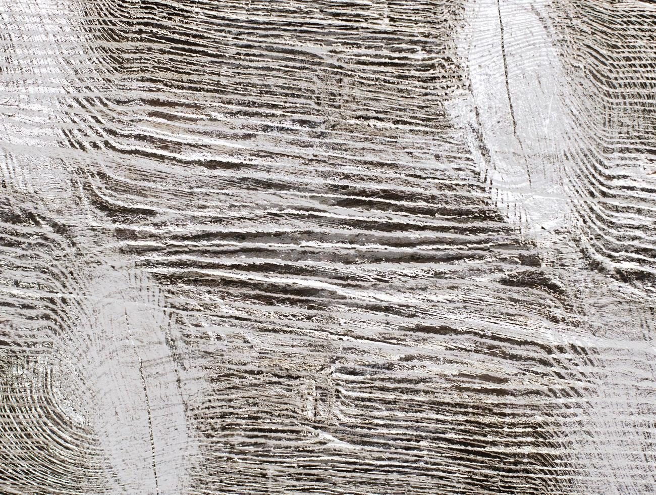 textura de grão de madeira foto