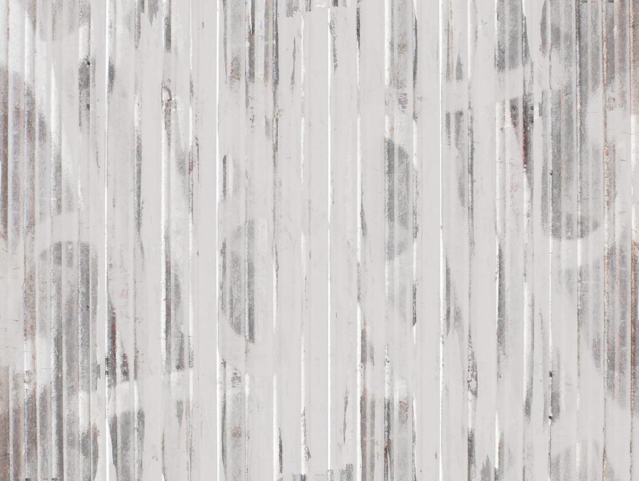 textura abstrata de óxido de aço foto