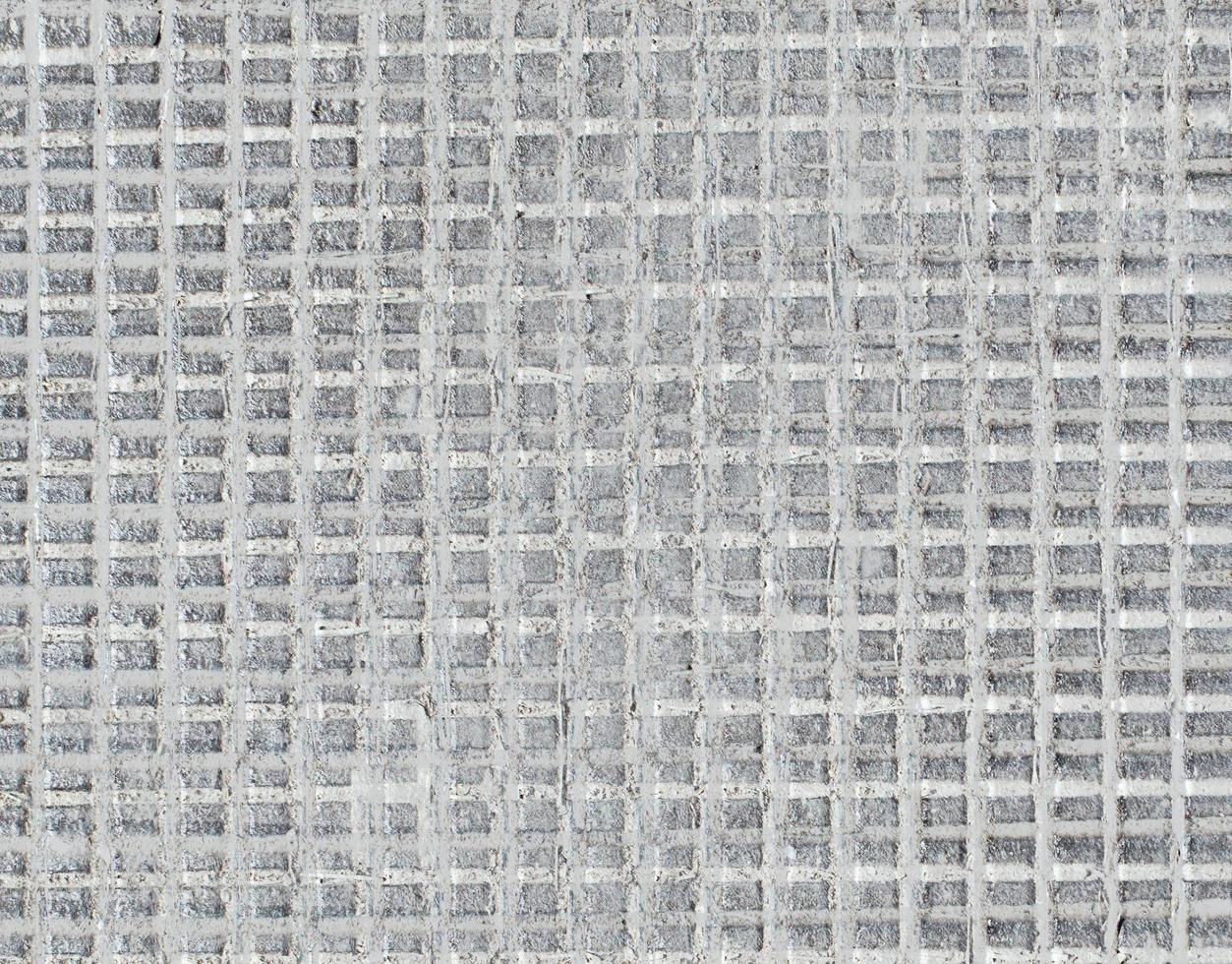 textura ou fundo abstrato foto