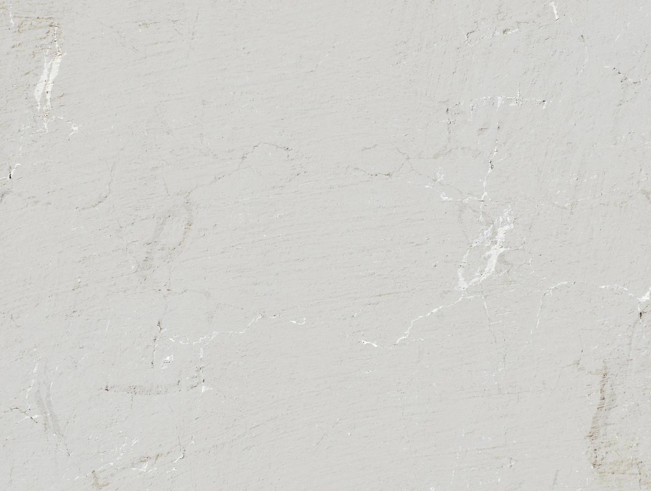 textura de parede grunge neutra foto