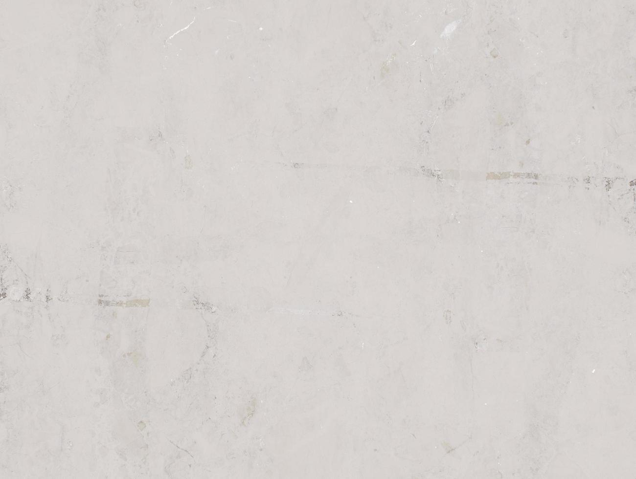 fundo de textura de pedra neutra foto