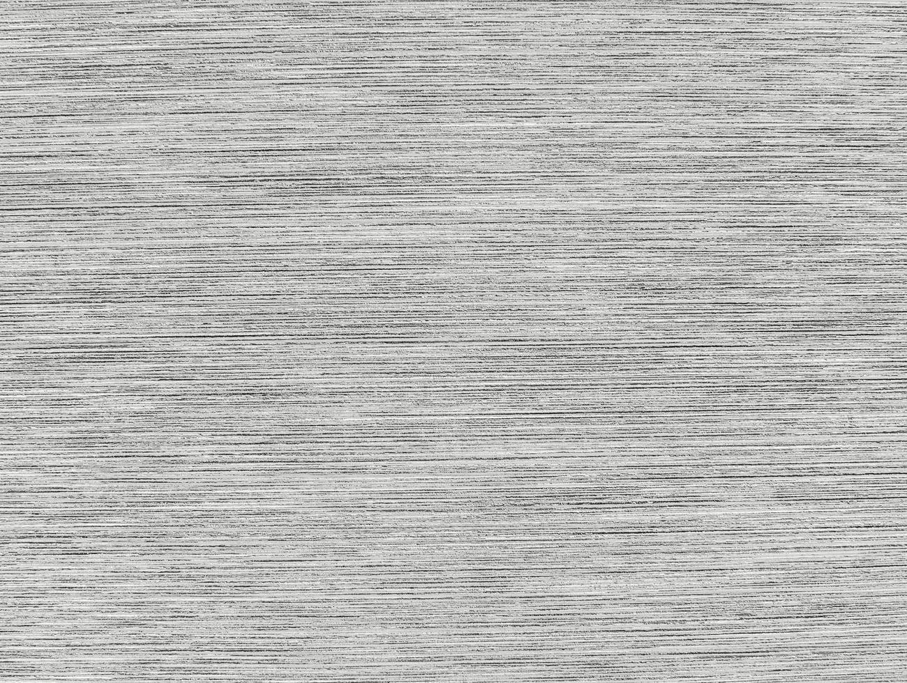 textura de papel limpo alinhado foto