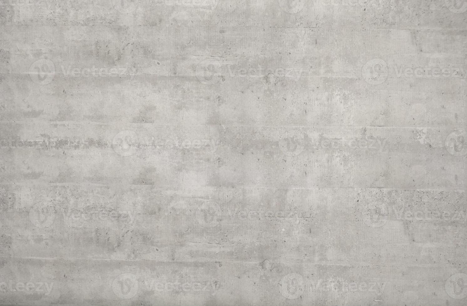 fundo de textura de concreto branco de cimento natural ou textura de pedra velha. foto
