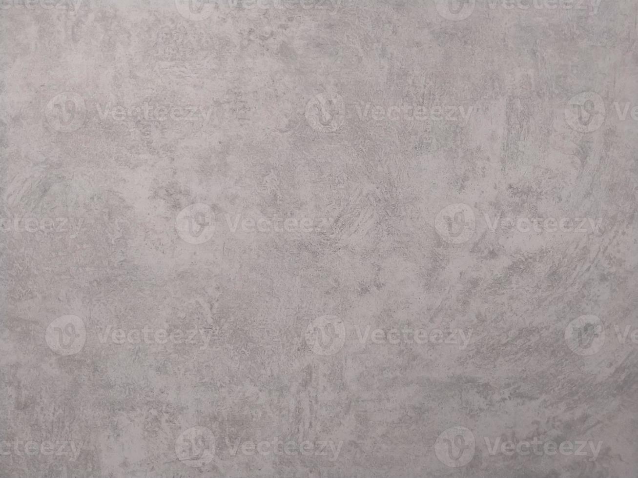 textura de concreto cinza foto