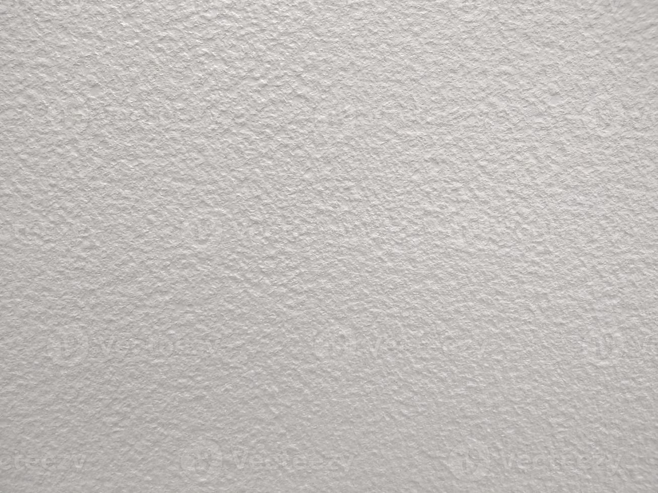 textura áspera cinza foto