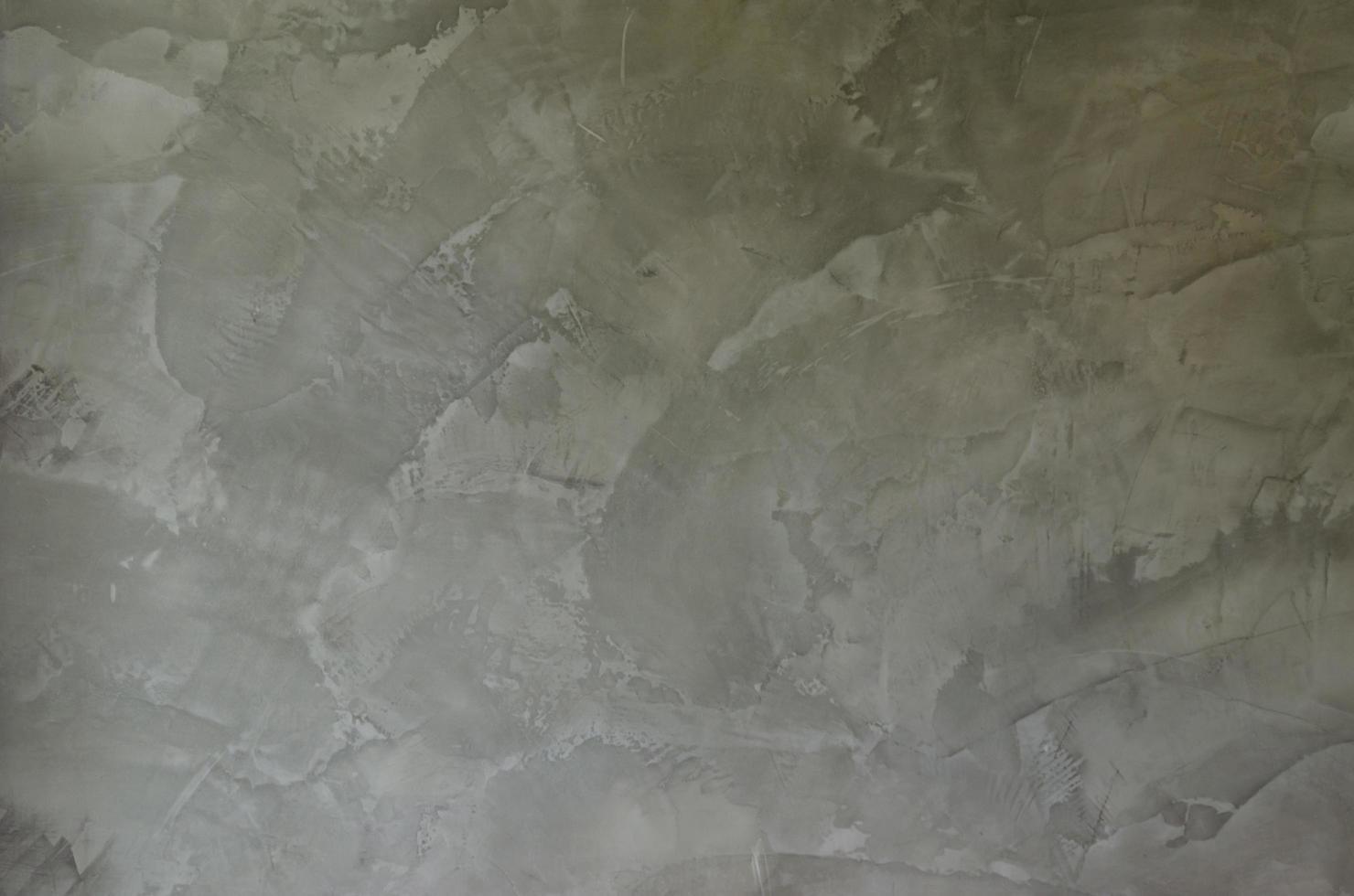 fundo de parede de cimento foto