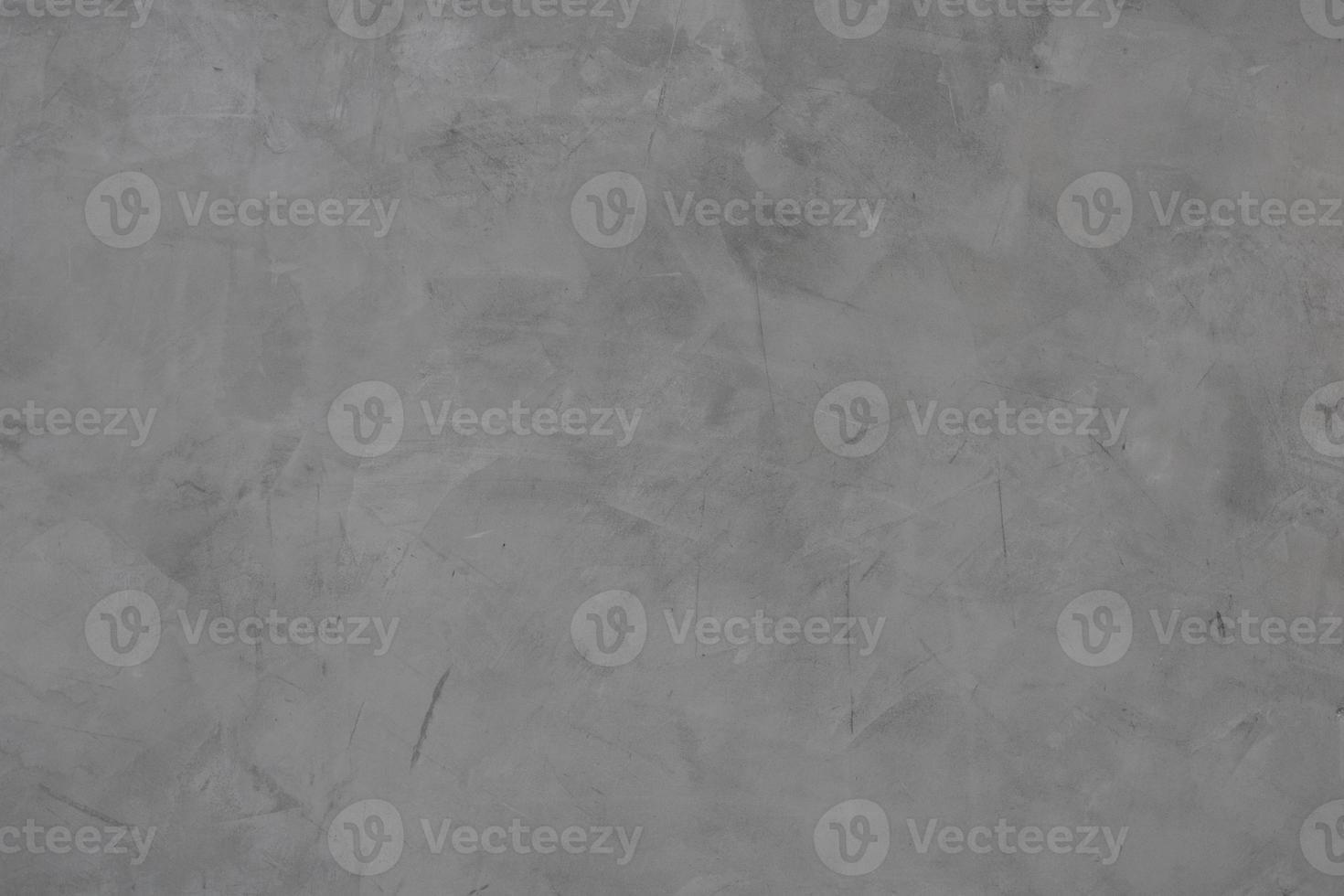 fundo de parede de textura de cimento ou concreto foto