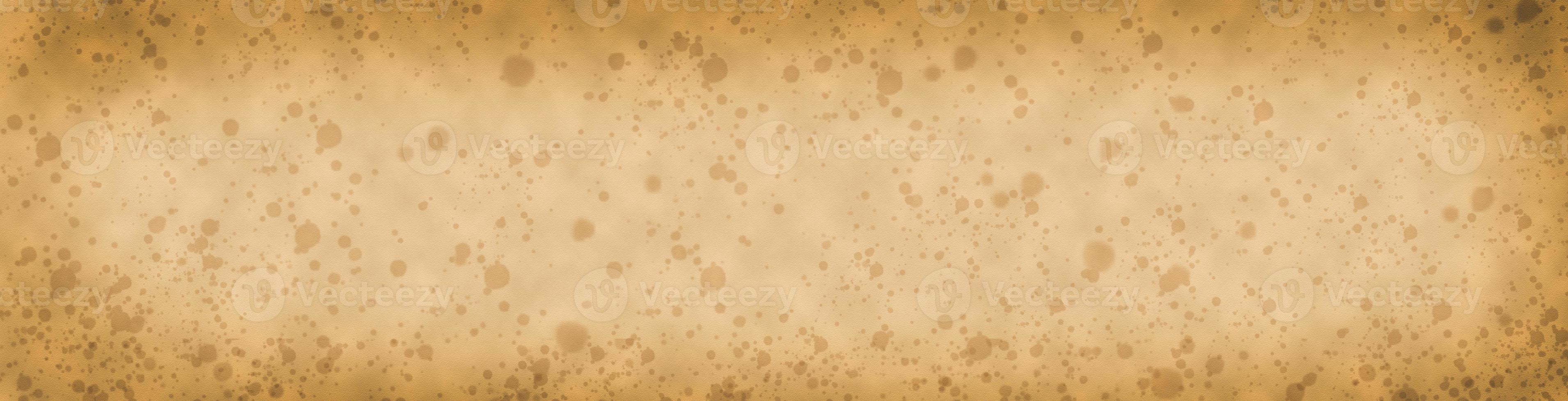 textura papel banner fundo foto