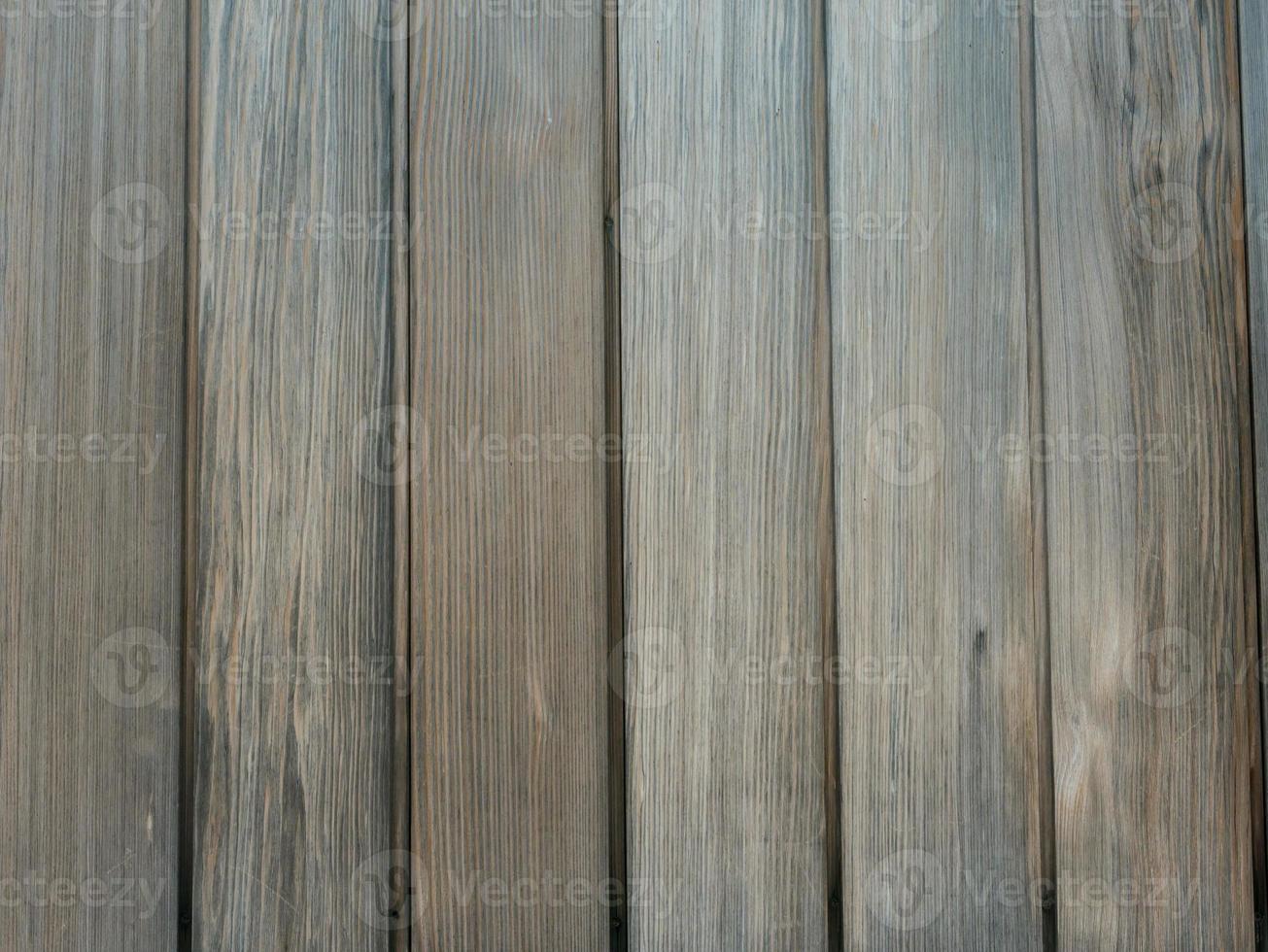 close-up de textura de madeira foto