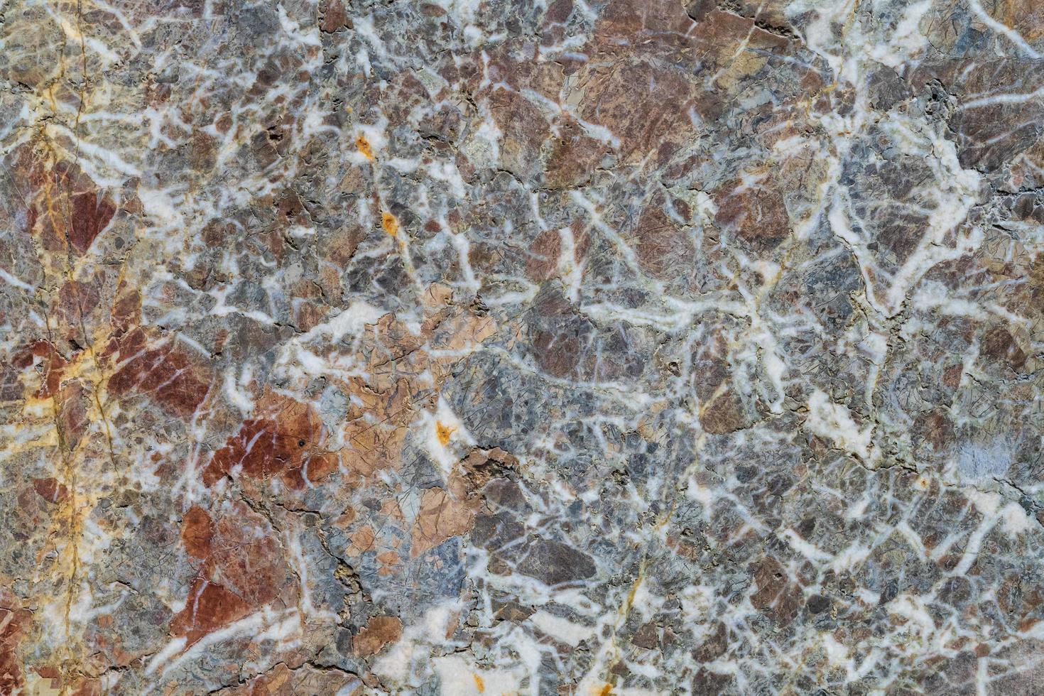 textura da superfície de uma bolinha de gude foto