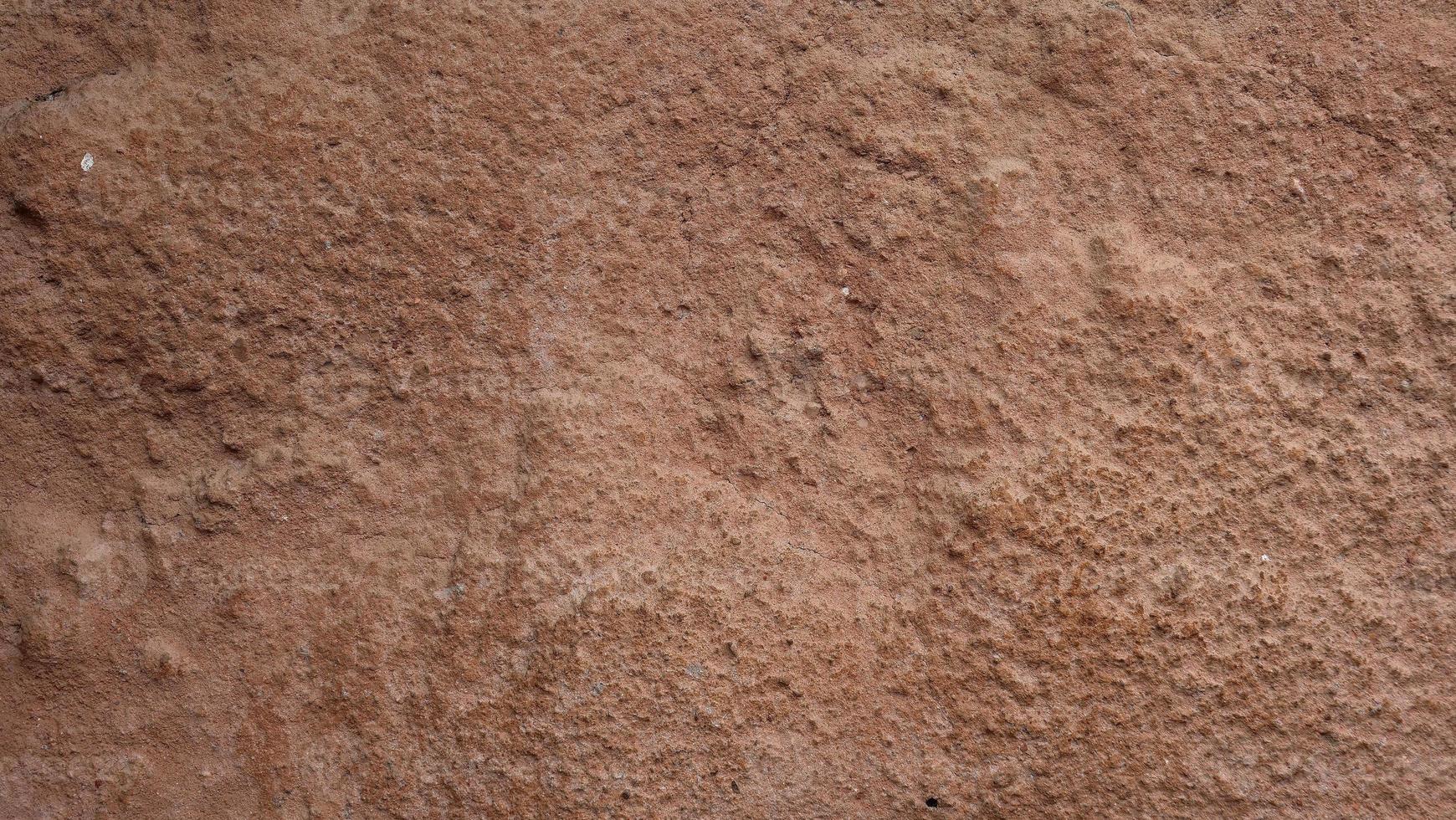 textura de parede complexa de caverna-templo maijishan na china de tianshui gansu foto