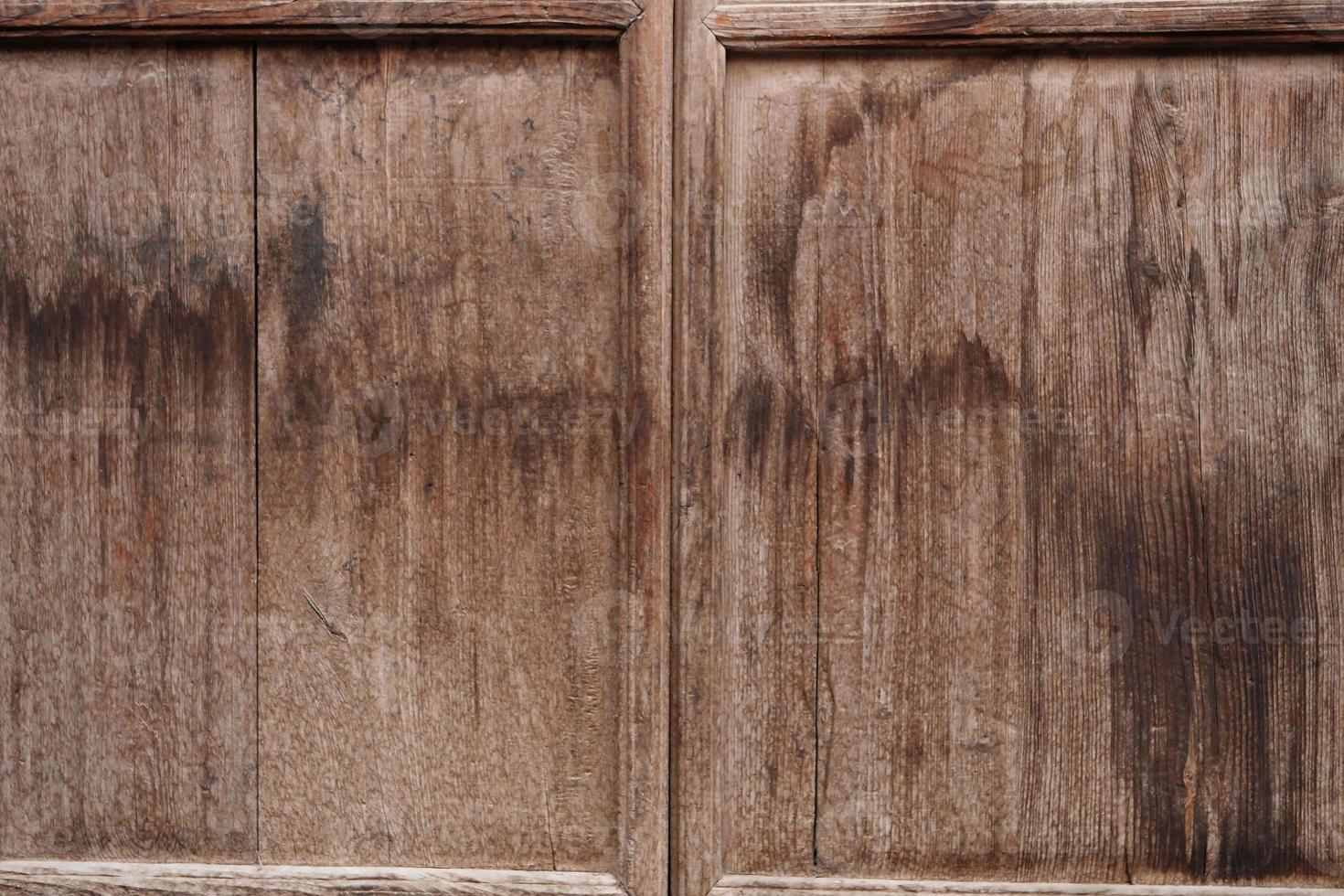 residências chinesas tradicionais tectura de madeira interior foto