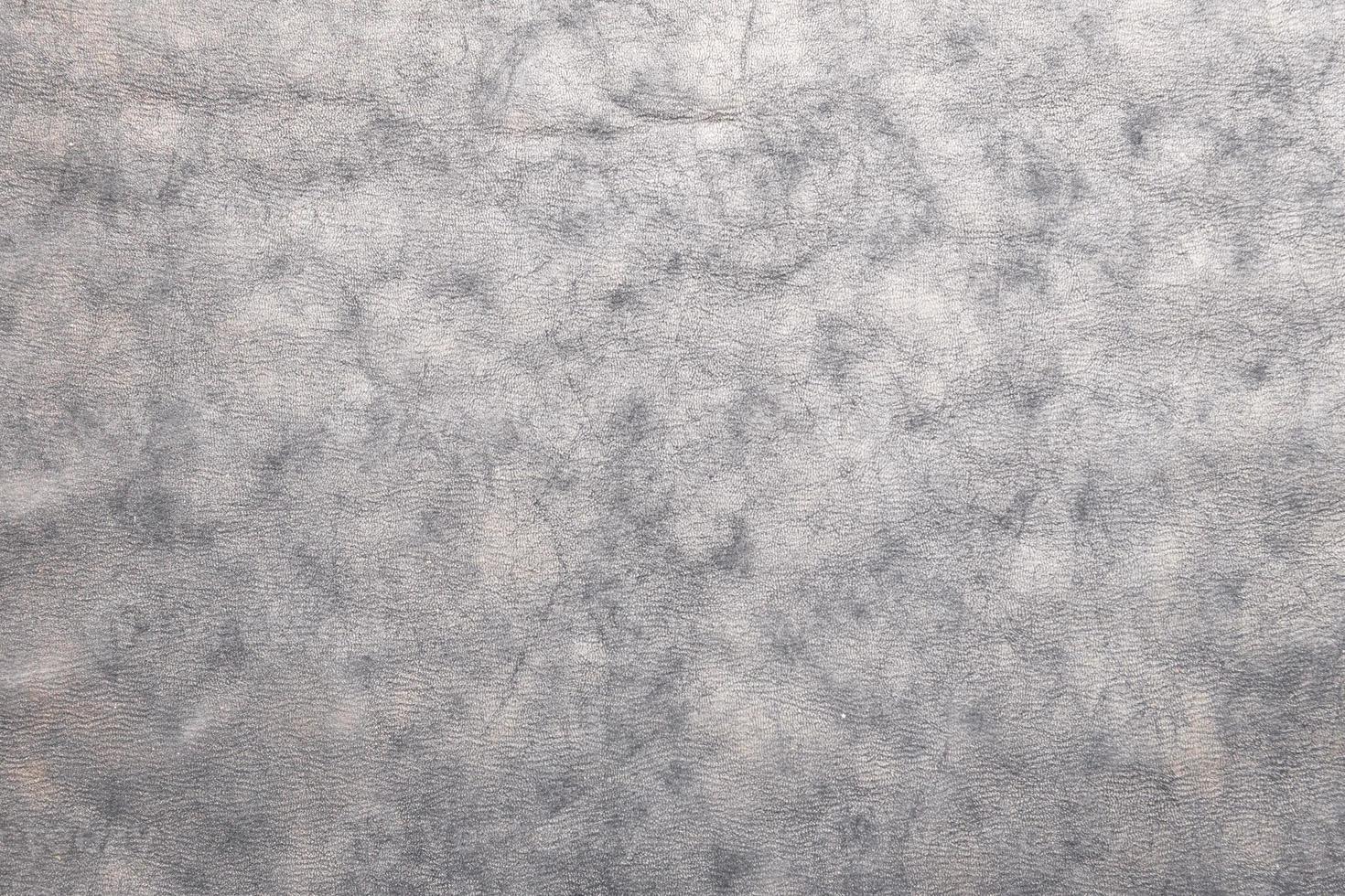 textura do fundo da parede foto