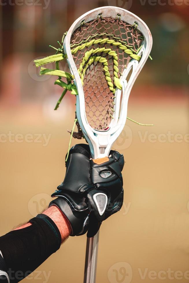 lacrosse foto