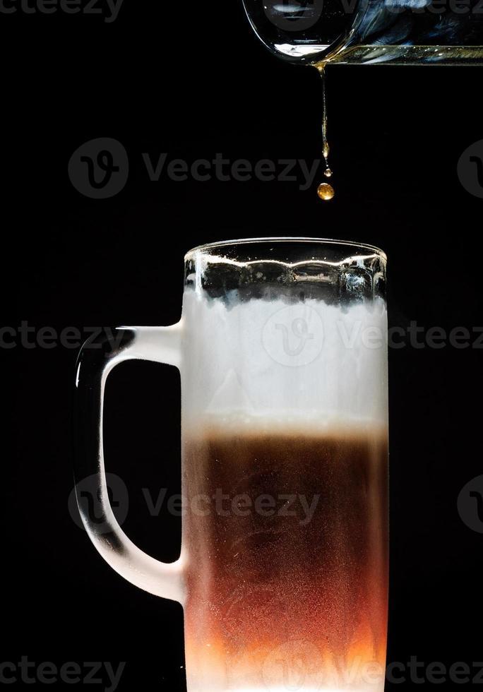 Cerveja foto