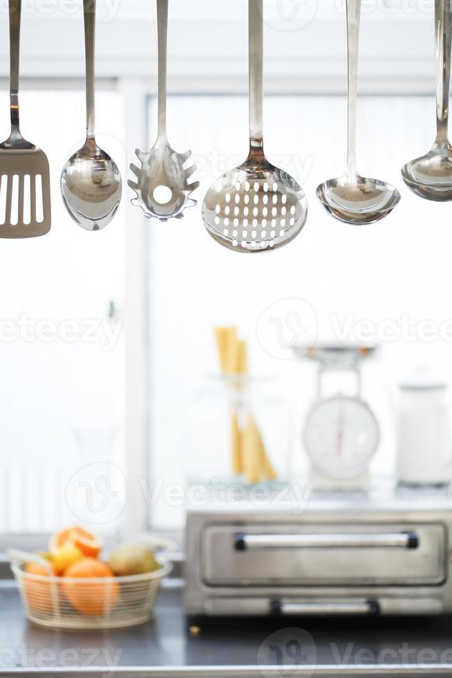 cozinha foto