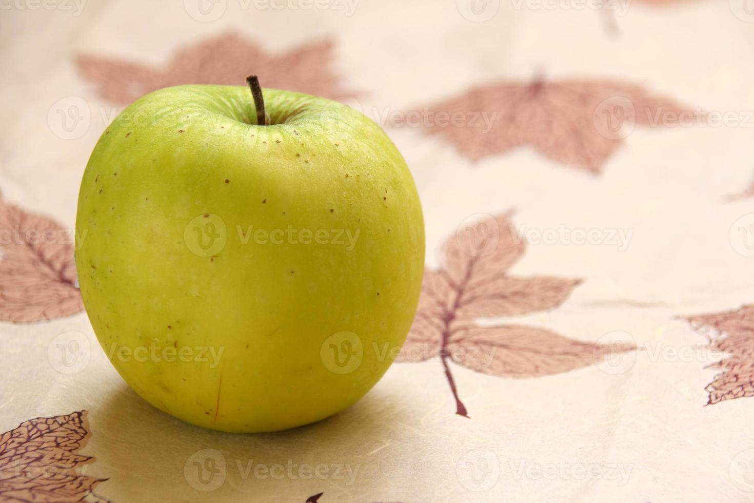 maçã foto