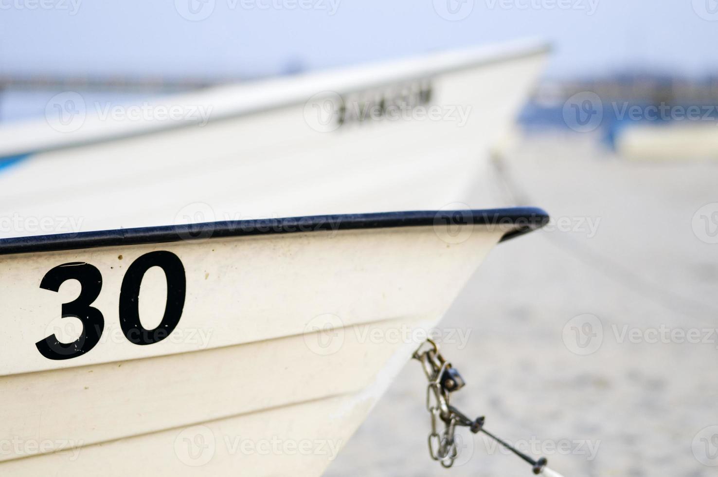 barco 30 foto