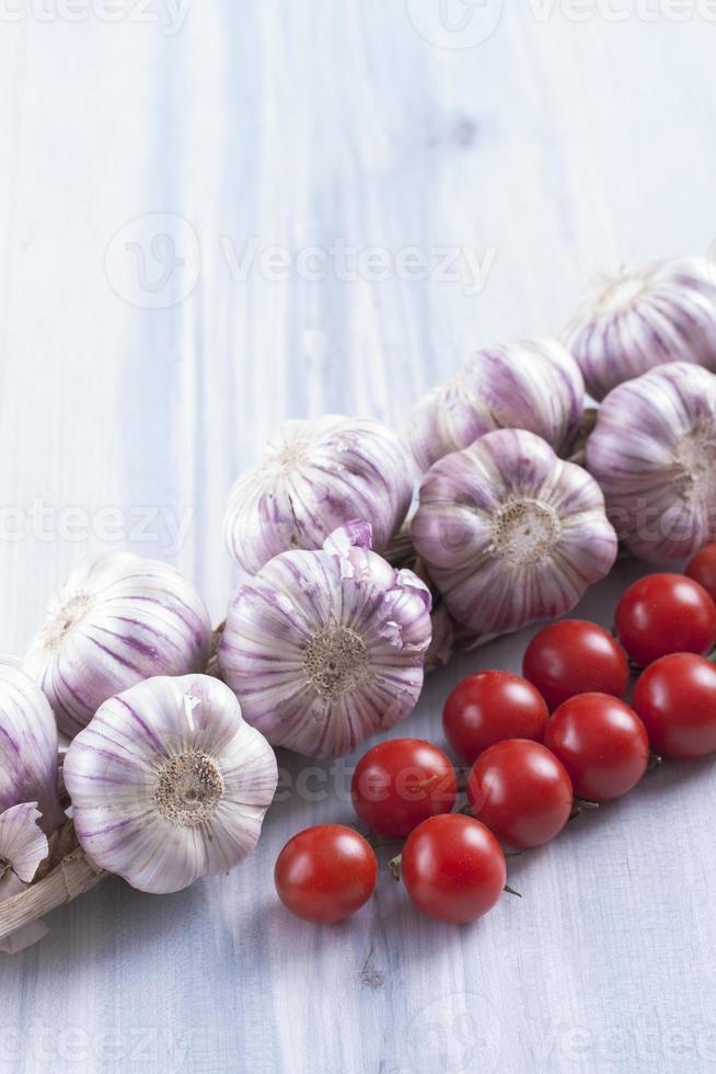 legumes foto