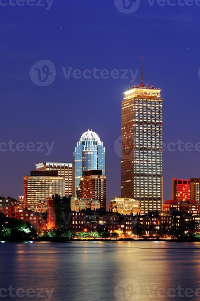boston foto